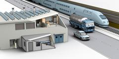 Aplicaciones Fabricantes Industriales