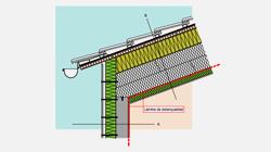Detalles Constructivos MCH Fachadas Ventiladas