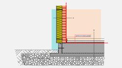 Detalles Constructivos MCH SATE ETICS