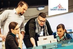 Concurso Estudiantes Multi-Comfort House ISOVER 2017