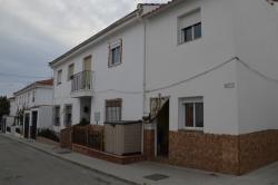Vecinos por el clima ISOVER - Arenas del Rey
