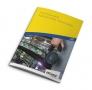 Catálogo de Acústica para Aplicaciones Industriales