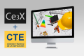 Complemento ISOVER Ce3X requisitos CTE - home