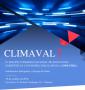 CLIMAVAL 2016