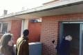 Proyecto sobre eficiencia energética en hogares vulnerables