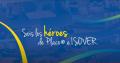 SAINT-GOBAIN ISOVER Y PLACO AGRADECEN A SUS EMPLEADOS SU COMPROMISO, PROFESIONALIDAD Y FORTALEZA DURANTE LA CRISIS DE LA COVID-19