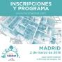 Jornada sobre innovación y nuevas herramientas en el Sector de la Construcción - Noticia