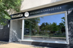 ENSACO inaugura su Showroom Passivhaus Inteligente en Madrid, con soluciones Placo® e ISOVER