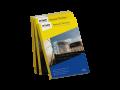 ISOVER presenta su nuevo Manual Técnico de Aislamiento Industrial