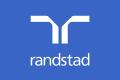 Fundación Randstat - Thumb