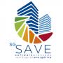 Logotipo SG SAVE
