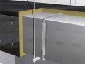 ULTIMATE Protect obtiene el marcado CE como producto para la protección contra el fuego rectangular