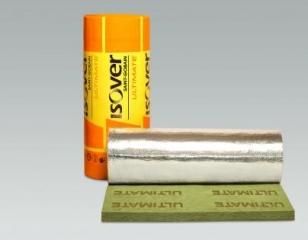 U SeaProtect Roll Alu1
