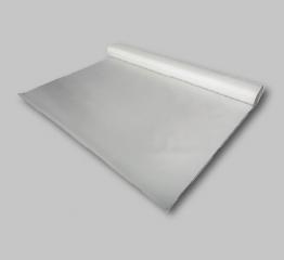 Tejido de vidrio blanco G420