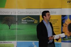 Fotos Concurso Multi-Comfort House 2013 - Fase Nacional - 01