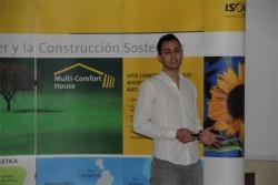 Fotos Concurso Multi-Comfort House 2013 - Fase Nacional - 03