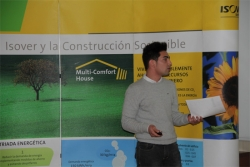 Fotos Concurso Multi-Comfort House 2013 - Fase Nacional - 04