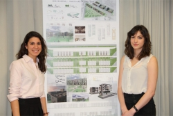 Fotos Concurso Multi-Comfort House 2013 - Fase Nacional - 09