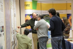 Fotos Concurso Multi-Comfort House 2013 - Fase Nacional - 27