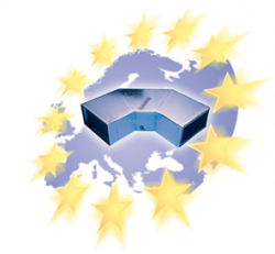 Gamas europeas ISOVER TECH e ISOVER CLIM