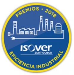 Premios Eficiencia industrial
