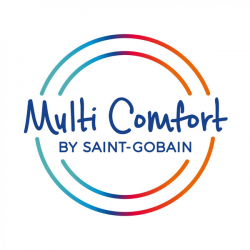 Multi Comfort by Saint-Gobain