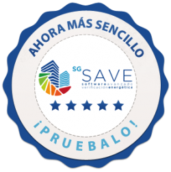 SG SAVE Pruebalo