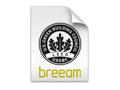 LEED - BREEAM - VERDE