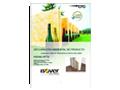 Declaración Ambiental de Producto - ARENA APTA ESP