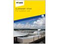 CLIMAVER STAR Catálogo EN