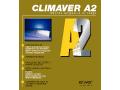 CLIMAVER A2
