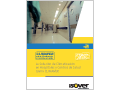 La Solución de Climatización en Hospitales y Centros de Salud Gama CLIMAVER (3ª Edición)