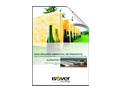 Declaración Ambiental de Producto - ALPHATOIT ESP