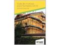 Guía de montaje para fachadas SATE ISOVER Clima 34