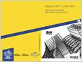 Objetos BIM CLIMAVER. Soluciones completas para redes de conductos