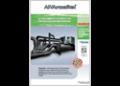 Catálogo Armaflex AF