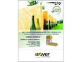 Declaración Ambiental de Producto - GEOWALL