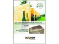 Declaración Ambiental de Producto - ACUTEX