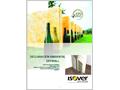 Declaración Ambiental de Producto - DRYWALL