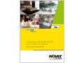 Soluciones de Aislamiento en el Sector Hotelero