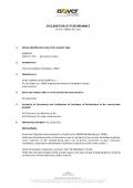 DOP PANEL PI 156 20141128 EN