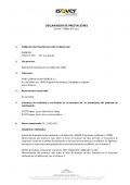 DOP PANEL PI 156 20141128 ES