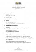 DOP PANEL PI 156 20141128 FR