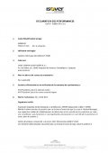DOP PANEL PI 256 20141128 FR
