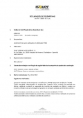 DOP PANEL PI 256 20141128 PT