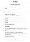 DOP ACUTEX 20201128 ES