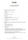 DOP SPINTEX HP 353 150 CF 20141128 EN