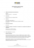 DOP SPINTEX HP 353 150 CF 20141128 ES