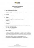 DOP SPINTEX HP 353 150 CF 20141128 IT