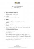 DOP SPINTEX HP 353 150 CF 20141128 PT